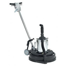Hawk 17 inch Floor Scrubbing & Sanding Machine
