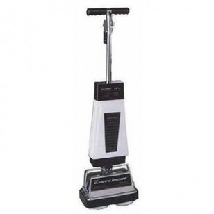 12 inch Home Carpet & Floor Scrubber