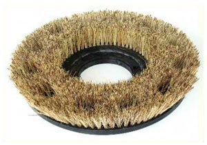 Union Mix Brush for 13 inch Floor Buffers