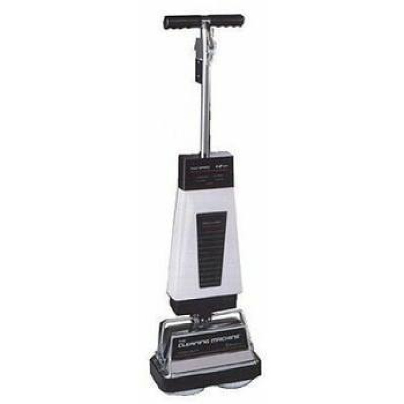 12 inch koblenz p4000 home carpet floor scrubber for 15 inch floor buffer
