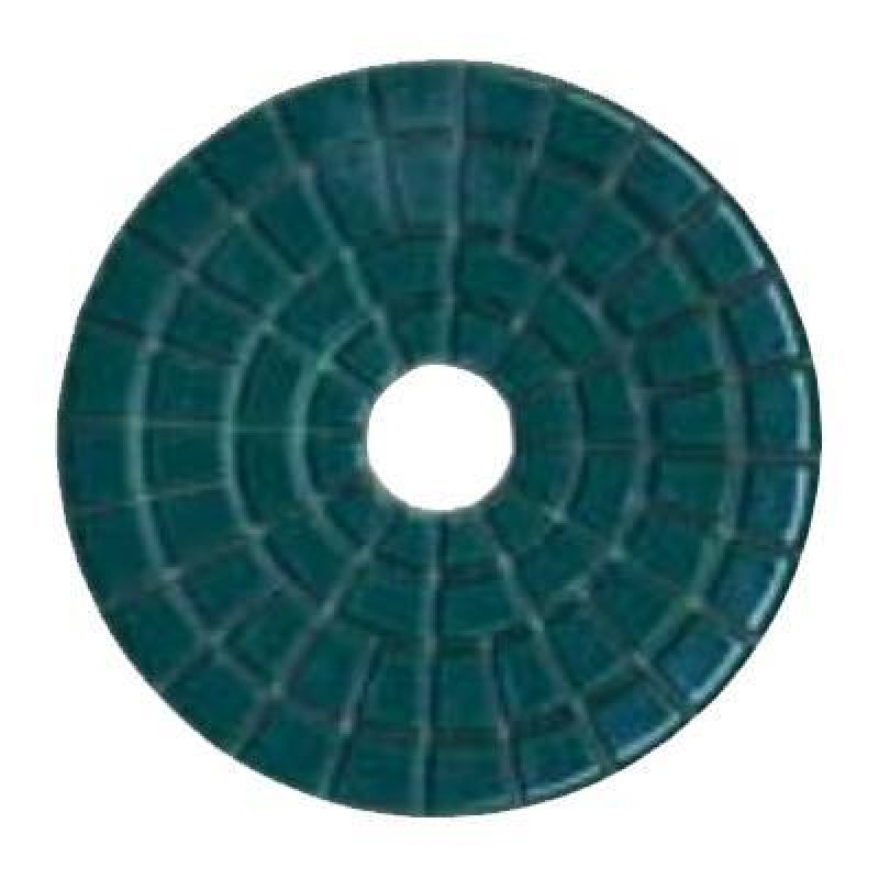 3 Quot Marble Resin Diamond Refinishing Disc 50 Grit
