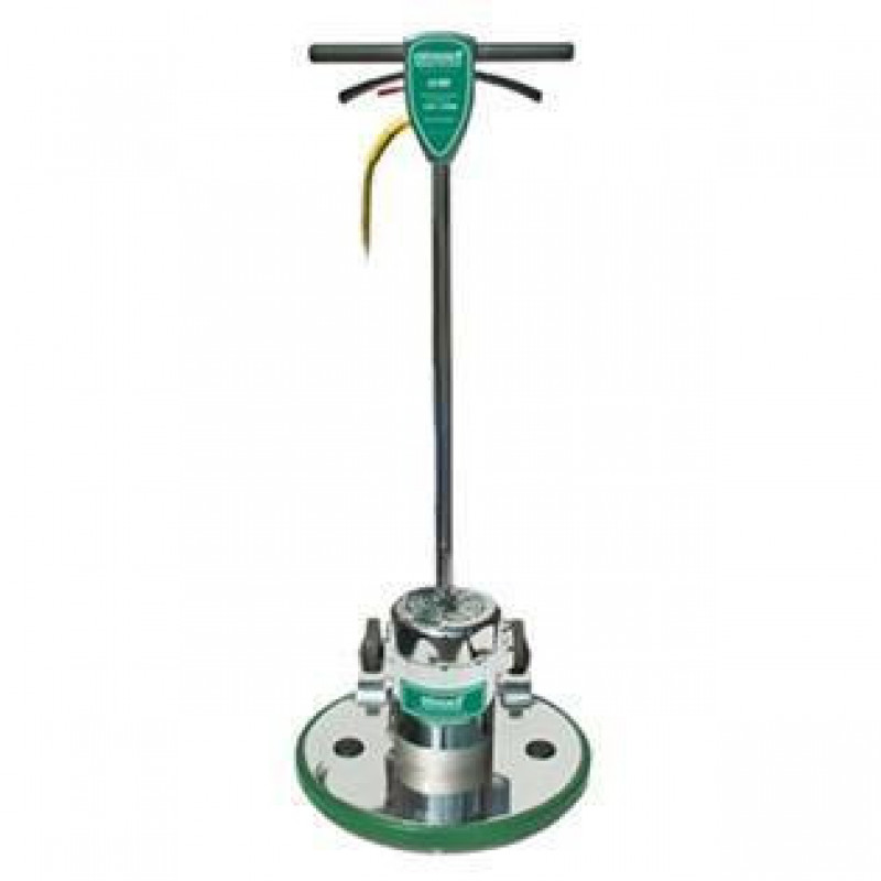17 inch floor polishers & buffers | buy scrubbing machines for