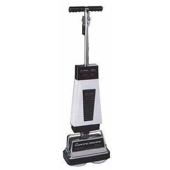 12 inch koblenz p4000 home carpet floor scrubber for 13 inch floor buffer