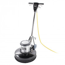 Clarke Floor Machine, 17 inch