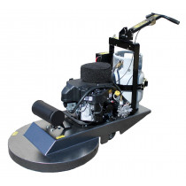 21 inch High Speed Floor Polisher Machine