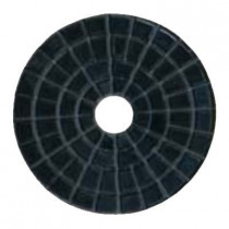 Marble Resin Diamond Refinishing Discs - 120 Grit