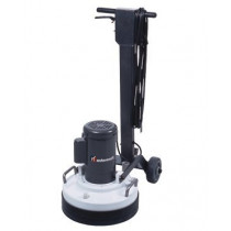 Multi-Surface Floor Refinishing Sander