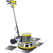 Mercury Dual Speed Floor Buffer
