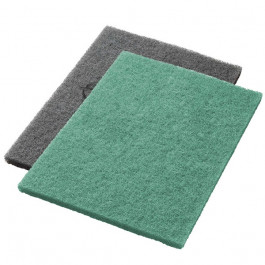 Twister™ 3000 Grit Green Rectangular Diamond Concrete Prep Pads