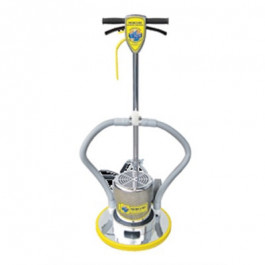 Wood Floor Sanding Machine - 17 inch