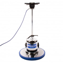 Trusted Clean 17 inch Commercial Floor Buffer