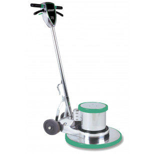 Bissell 20 inch Carpet Scrubbing Machine