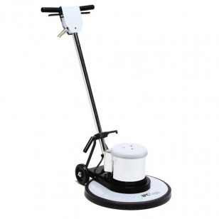 Floor Buffing Scrubbing Machine, 20 inch