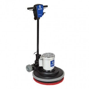 Concrete Floor Grinder Sander Machine