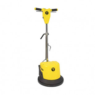 Tornado 175RPM Floor Machine