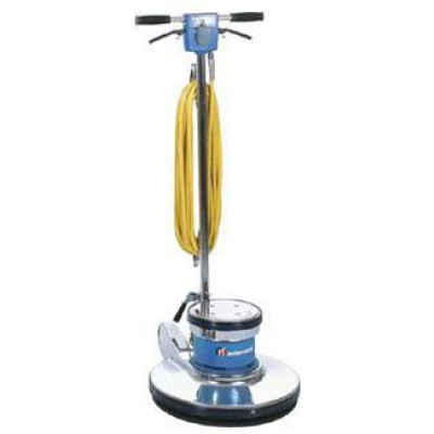 20 inch Dual Speed Floor Scrubber