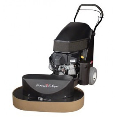 38 inch Propane Powered Floor Stripper