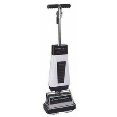 12 inch Home Carpet and Floor Scrubber