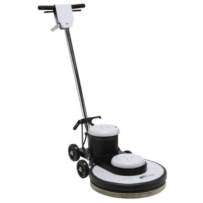 20 inch High Speed Burnish Floor Buffer