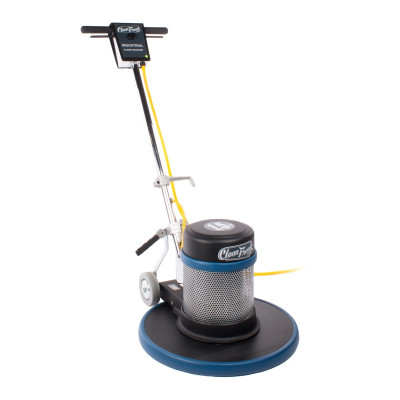 20 inch Electric Floor Buffer
