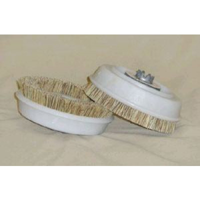 Koblenz Floor Scrub Brushes