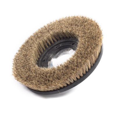 Union Mix Brush for 13 inch Machine - #70811
