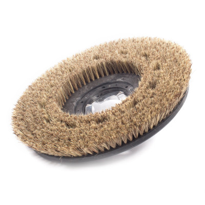 Union-Mix Marble Cleaning Brush