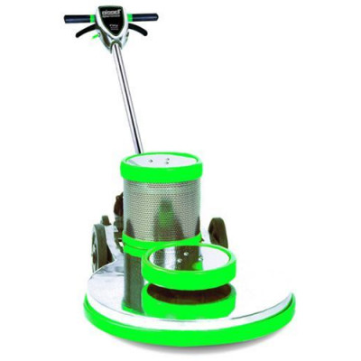 Oreck 1500 RPM High Speed Floor Buffer