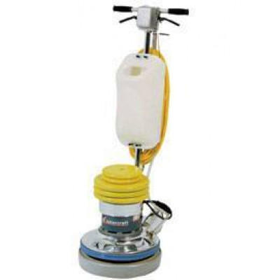 "Mastercraft 20"" Stone, Marble & Tile Floor Machine"