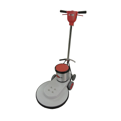 Viper 1500 RPM Cord Electric Floor Burnisher