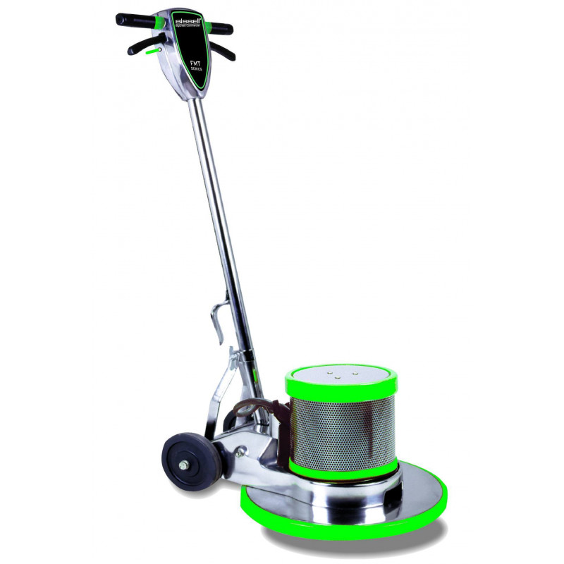 Floor Scrubber Rental Kitchener