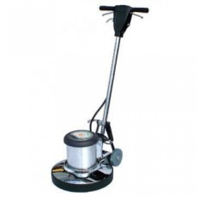 17 inch floor buffer polisher discontinued for 13 inch floor buffer