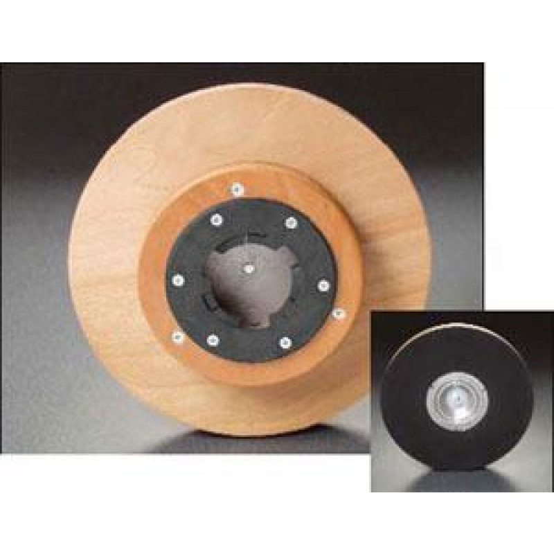 Sanding Disc For Floor Buffer Flooring Ideas And Inspiration