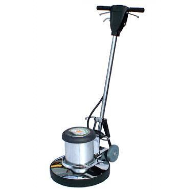 20 Inch Floor Buffer Machine. Hover To Zoom