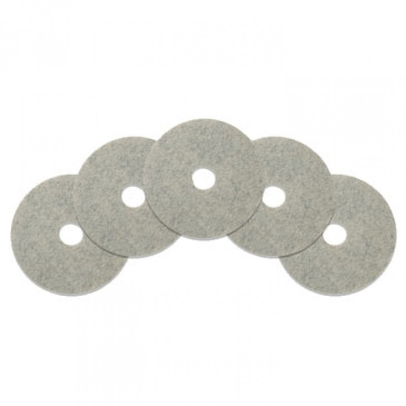 20 Quot Ultra High Speed Uhs Combo Floor Polishing Pads