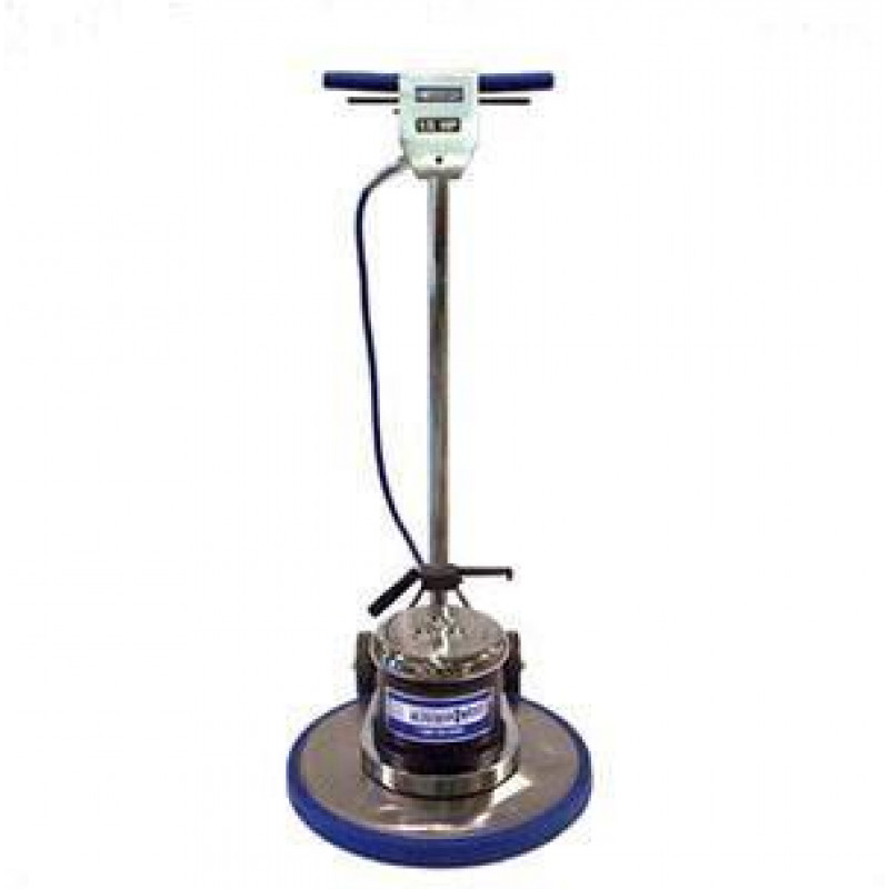 Trusted Clean Dual Speed Floor Buffing Machine 17 Quot Model