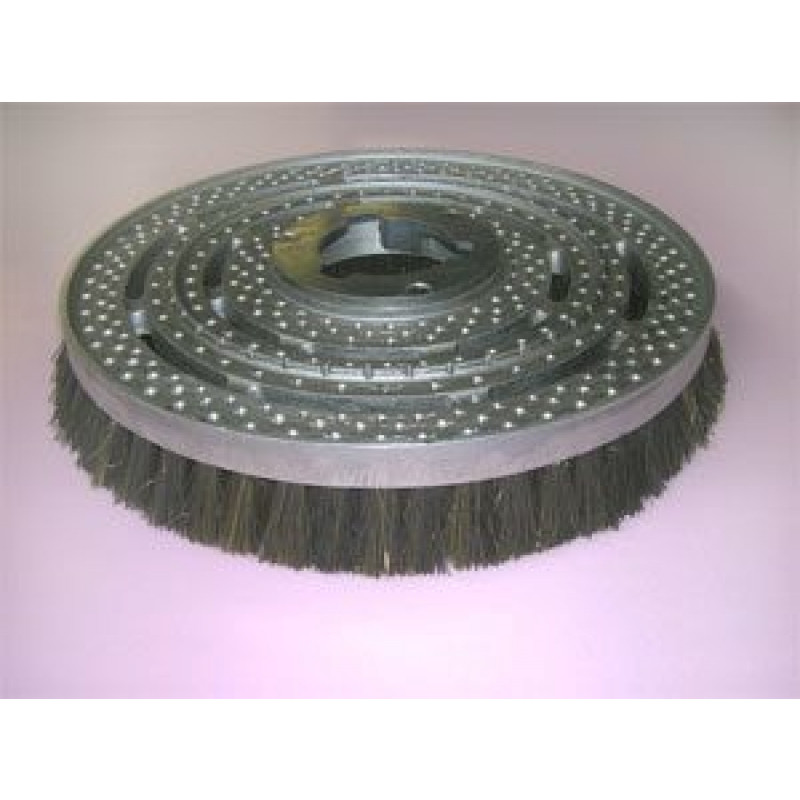 20 Inch Explosion Proof Floor Buffer Floor Scrubbing Brush