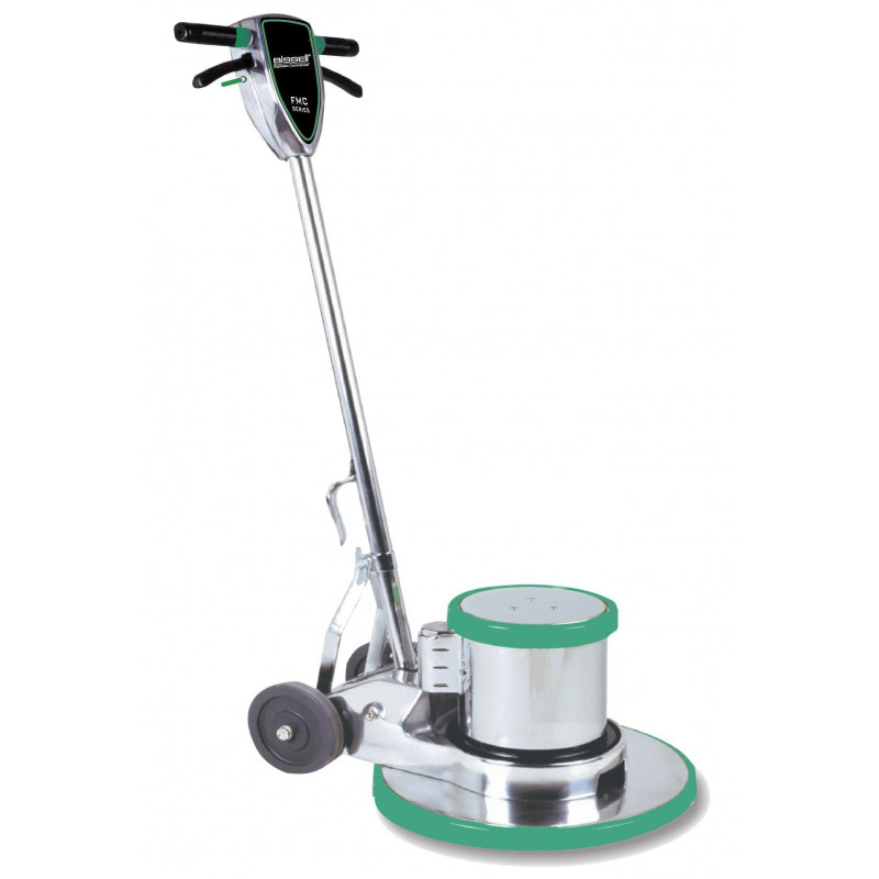 Bissell 17 Inch Floor Polishing Buffer