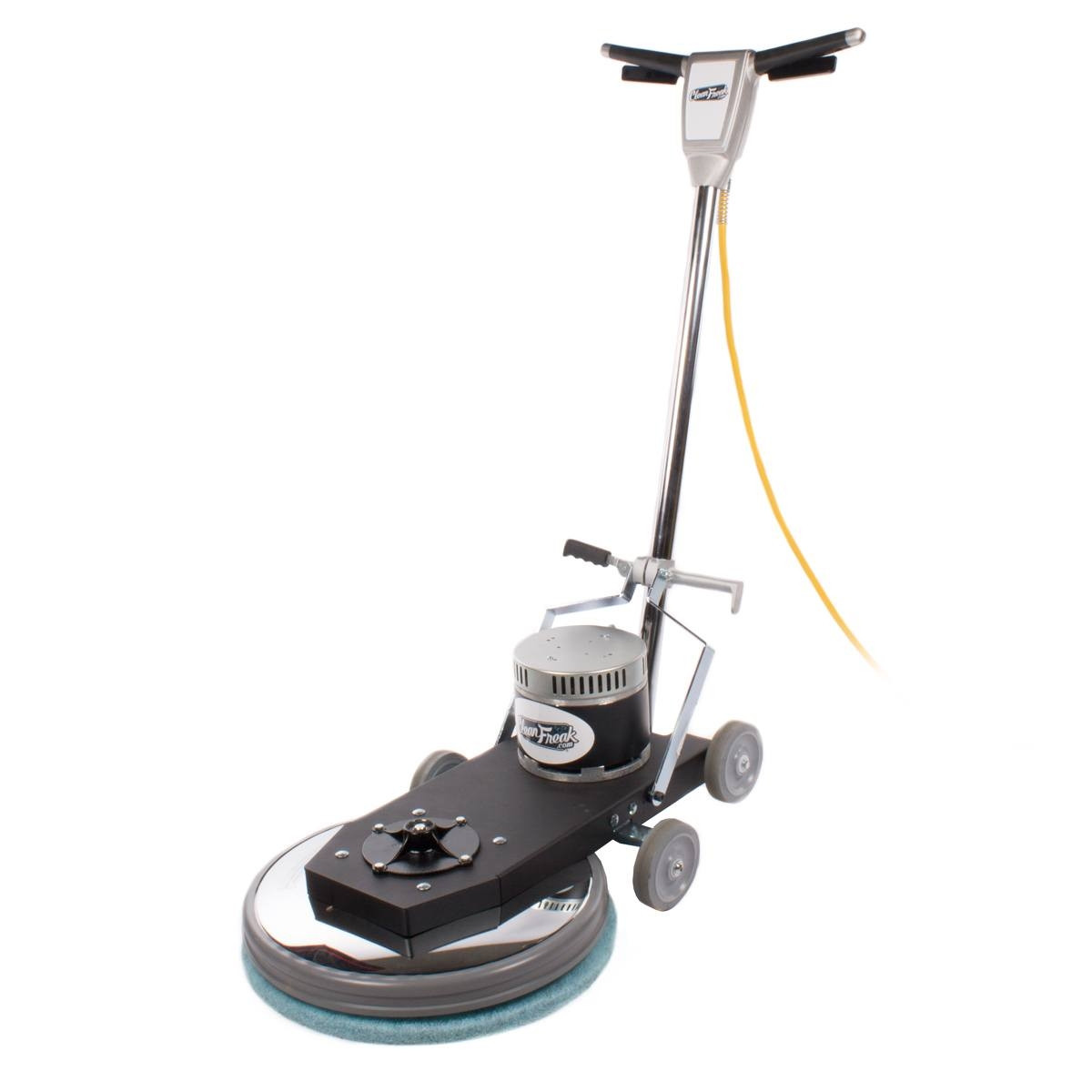 CleanFreak® 20 inch High Speed Floor Burnisher Machine