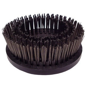 6 5 Inch Heavy Duty Wire Brush For Onfloor 174 17 Quot Refinisher