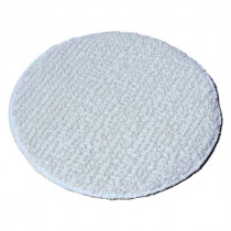 Low Nap Carpet Cleaning Bonnet