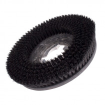 175 RPM Floor Cleaning Brush