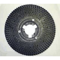 20 inch driver for Mercury Dual Speed