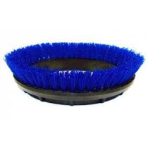 Blue Ceramic Tile and Grout Scrub Brush