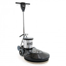 20 inch Floor Polisher Burnisher