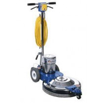 Electric Floor Burnishers Buy High Speed Buffer Machines
