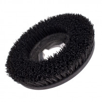 Floor Stripping Brush