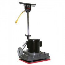 Hawk G2 Raptor Oscillating Floor Buffer - 1740 RPM