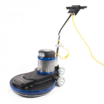 CleanFreak 20 inch Dust Control Burnisher