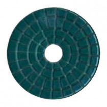 Marble Resin Diamond Refinishing Discs - 50 Grit